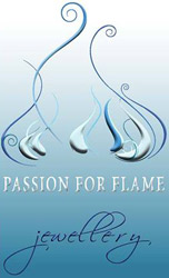 Passion For Flame