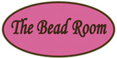 The Bead Room