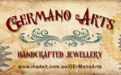 Germano Arts